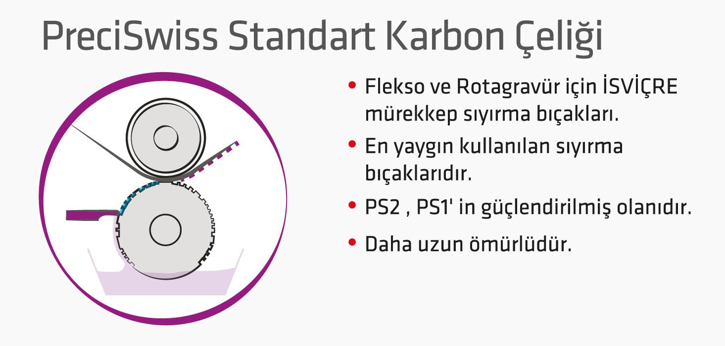 Ecograpf_04_Standart_Bilgi_01