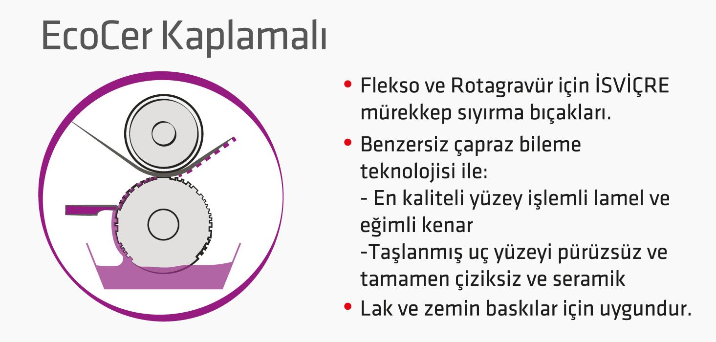 Ecograpf_13_EcoCer_Bilgi_01