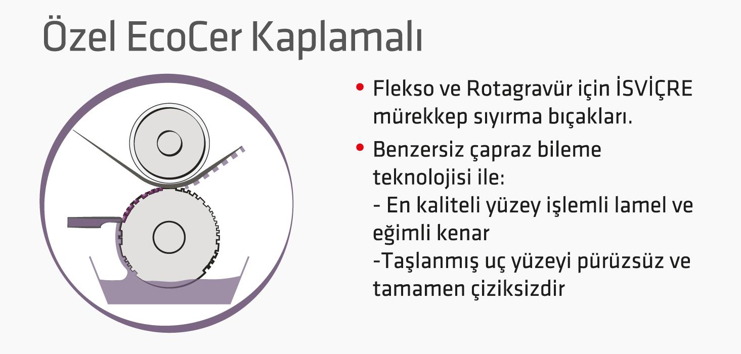 Ecograpf_20_ÖzelEcocer_Bilgi_01