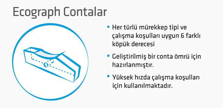 Ecograpf_30_Contalar_Bilgi
